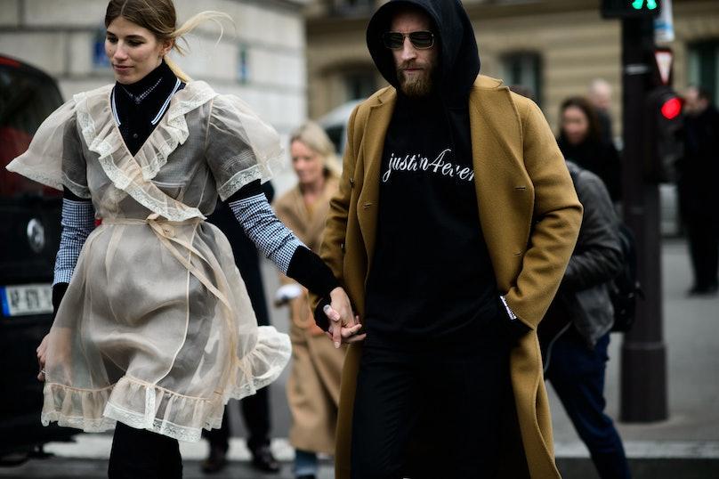 Le-21eme-Adam-Katz-Sinding-Paris-Fashion-Week-Fall-Winter-2016-2017_AKS5865