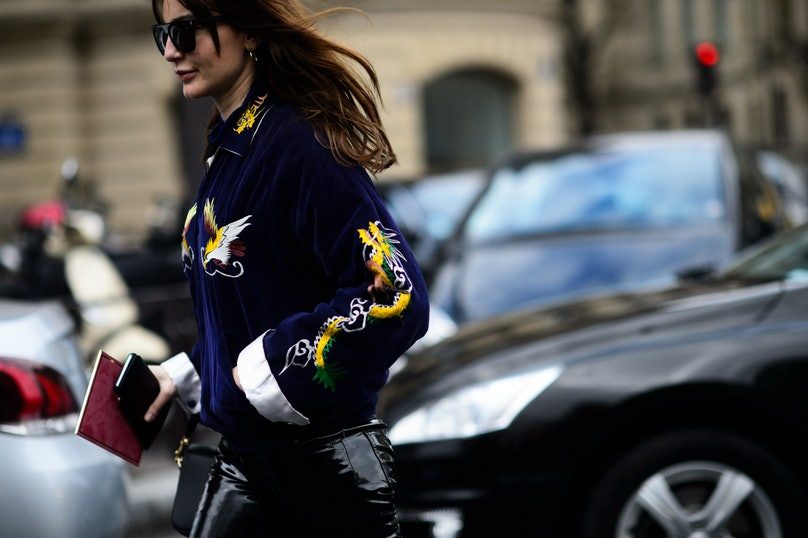 Le-21eme-Adam-Katz-Sinding-Paris-Fashion-Week-Fall-Winter-2016-2017_AKS5962