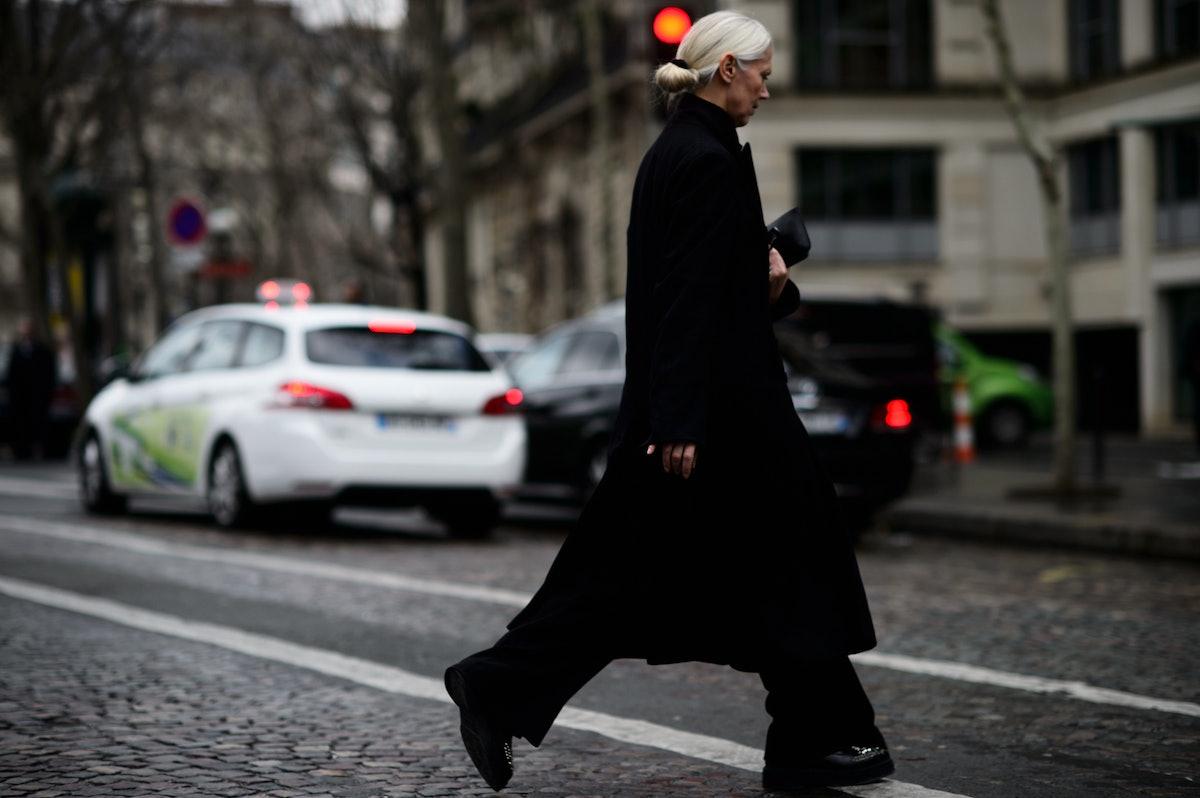 Le-21eme-Adam-Katz-Sinding-Paris-Fashion-Week-Fall-Winter-2016-2017_AKS6208