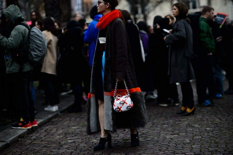 Le-21eme-Adam-Katz-Sinding-Paris-Fashion-Week-Fall-Winter-2016-2017_AKS6220