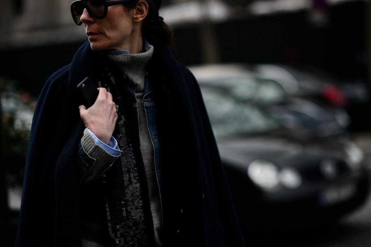 Le-21eme-Adam-Katz-Sinding-Paris-Fashion-Week-Fall-Winter-2016-2017_AKS6268