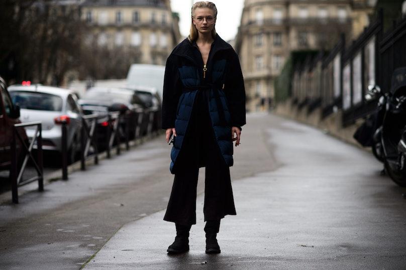 Le-21eme-Adam-Katz-Sinding-Paris-Fashion-Week-Fall-Winter-2016-2017_AKS6328