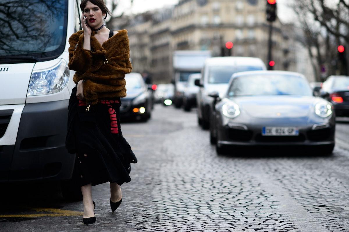 Le-21eme-Adam-Katz-Sinding-Paris-Fashion-Week-Fall-Winter-2016-2017_AKS6599