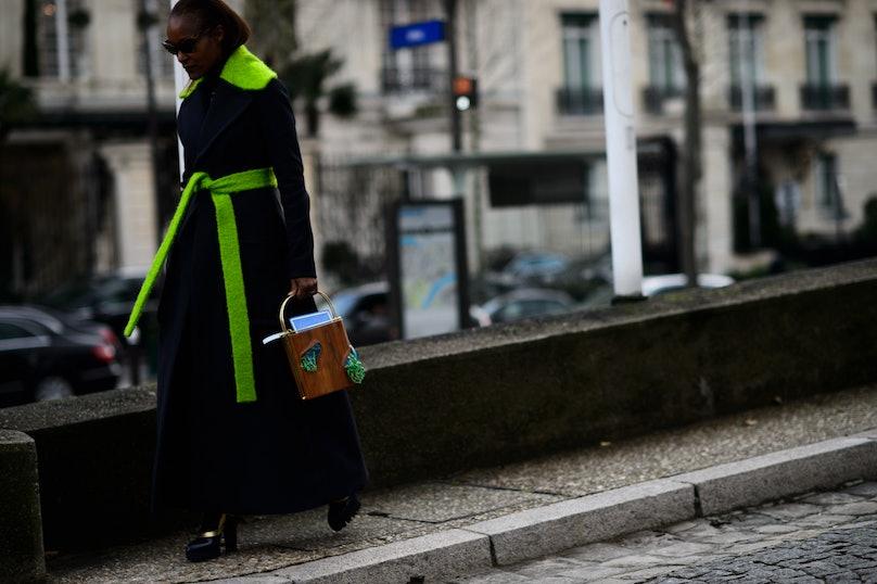Le-21eme-Adam-Katz-Sinding-Paris-Fashion-Week-Fall-Winter-2016-2017_AKS6646