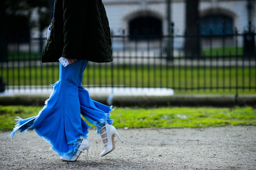 Le-21eme-Adam-Katz-Sinding-Paris-Fashion-Week-Fall-Winter-2016-2017_AKS7659