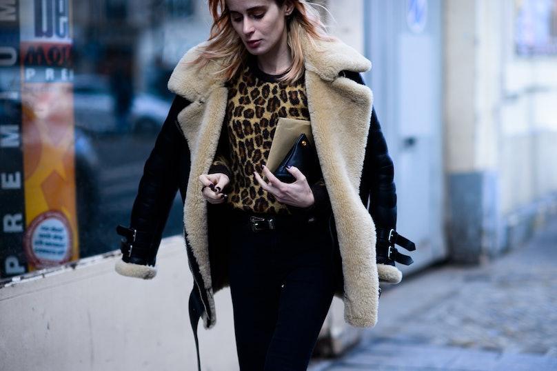 Le-21eme-Adam-Katz-Sinding-Paris-Fashion-Week-Fall-Winter-2016-2017_AKS5374-leopard