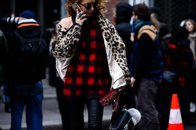 Le-21eme-Adam-Katz-Sinding-Paris-Fashion-Week-Fall-Winter-2016-2017_AKS6883-leopard