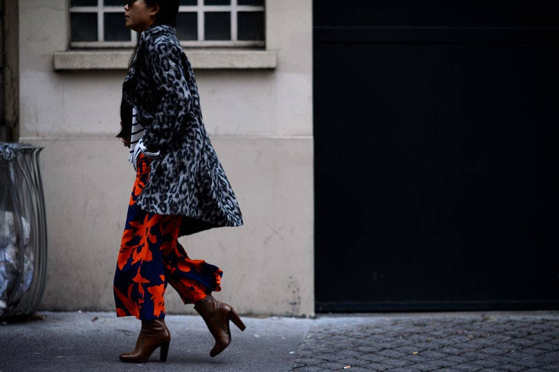 Le-21eme-Adam-Katz-Sinding-Paris-Fashion-Week-Fall-Winter-2016-2017_AKS7150-leopard