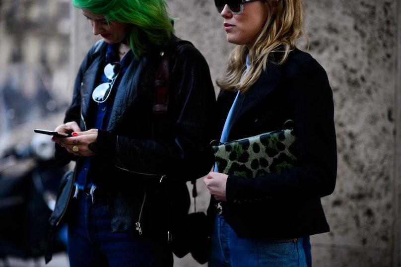 Le-21eme-Adam-Katz-Sinding-Paris-Fashion-Week-Fall-Winter-2016-2017_AKS8507-leopard