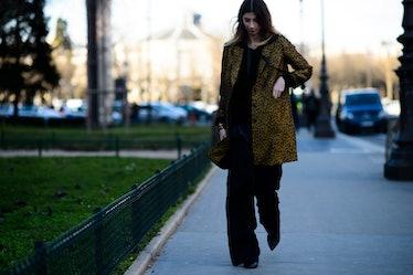 Le-21eme-Adam-Katz-Sinding-Paris-Fashion-Week-Fall-Winter-2016-2017_AKS3816-leopard