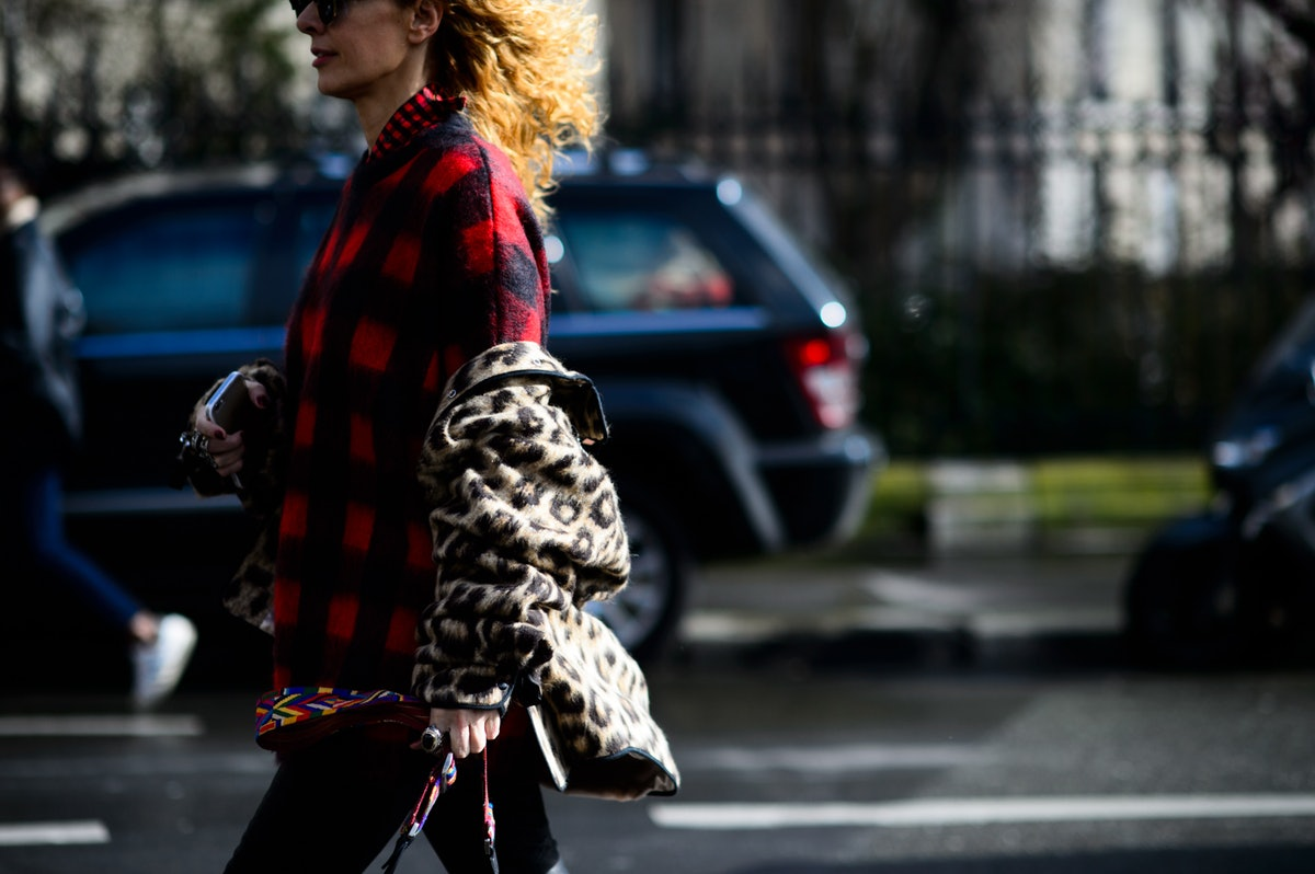 Le-21eme-Adam-Katz-Sinding-Paris-Fashion-Week-Fall-Winter-2016-2017_AKS6328-leopard