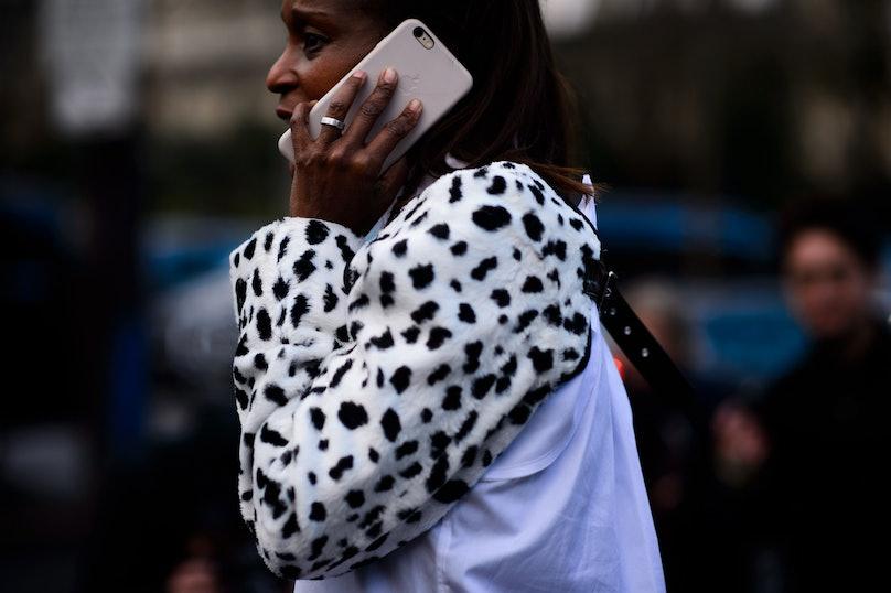 Le-21eme-Adam-Katz-Sinding-Paris-Fashion-Week-Fall-Winter-2016-2017_AKS8254-leopard