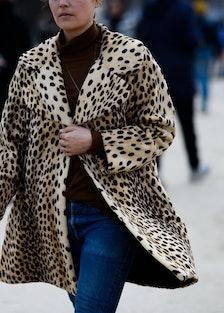 Le-21eme-Adam-Katz-Sinding-Paris-Fashion-Week-Fall-Winter-2016-2017_AKS9973-leopard