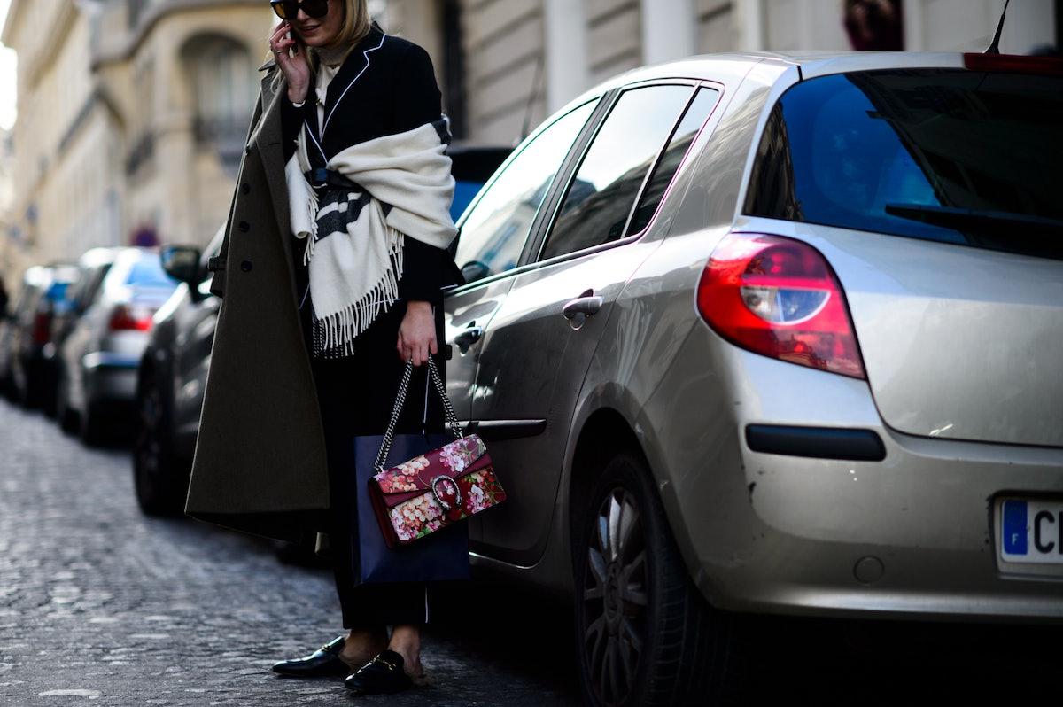Le-21eme-Adam-Katz-Sinding-Paris-Fashion-Week-Fall-Winter-2016-2017_AKS3294-layering