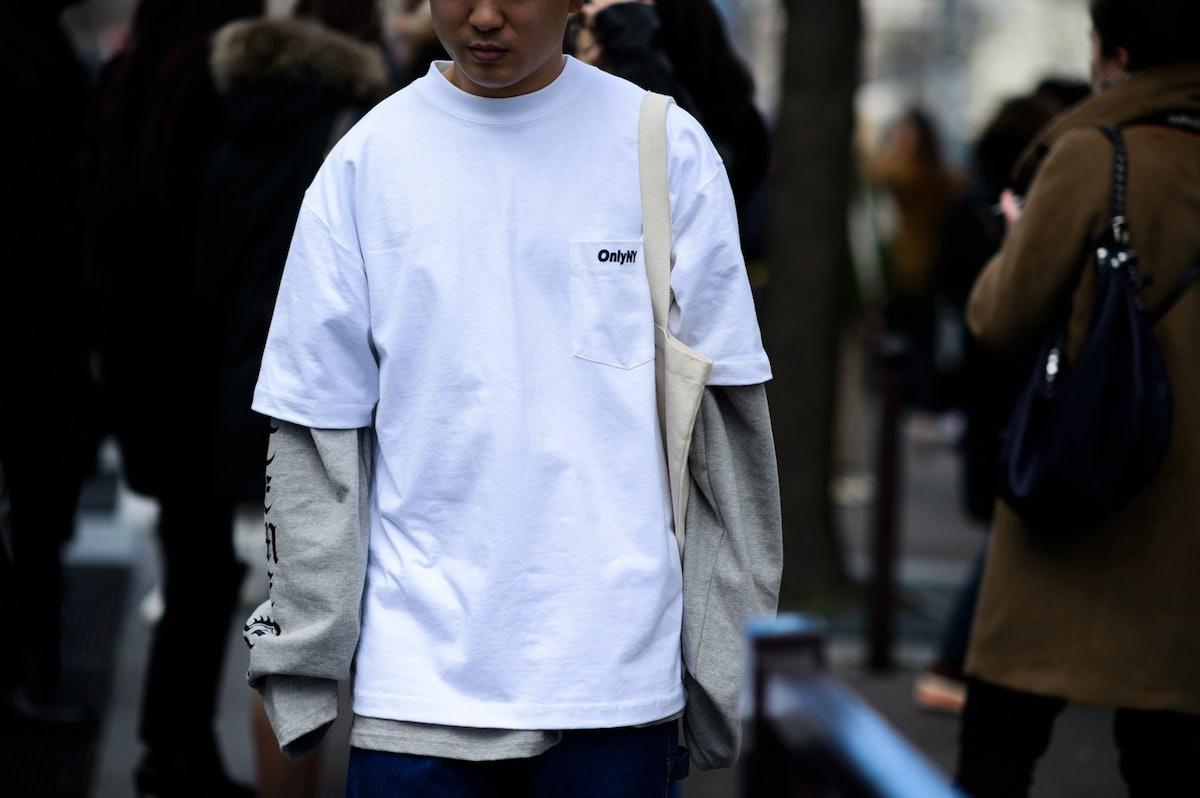 Le-21eme-Adam-Katz-Sinding-Paris-Fashion-Week-Fall-Winter-2016-2017_AKS2108-layering