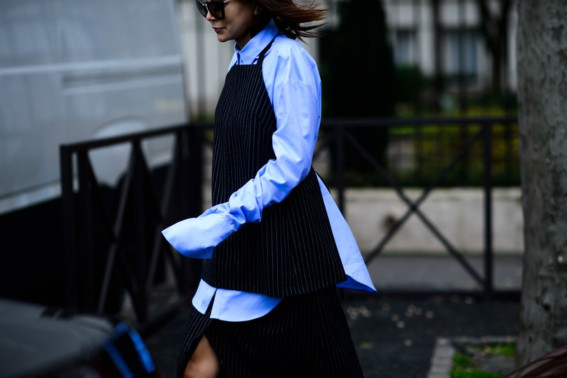 Le-21eme-Adam-Katz-Sinding-Paris-Fashion-Week-Fall-Winter-2016-2017_AKS3736-layering