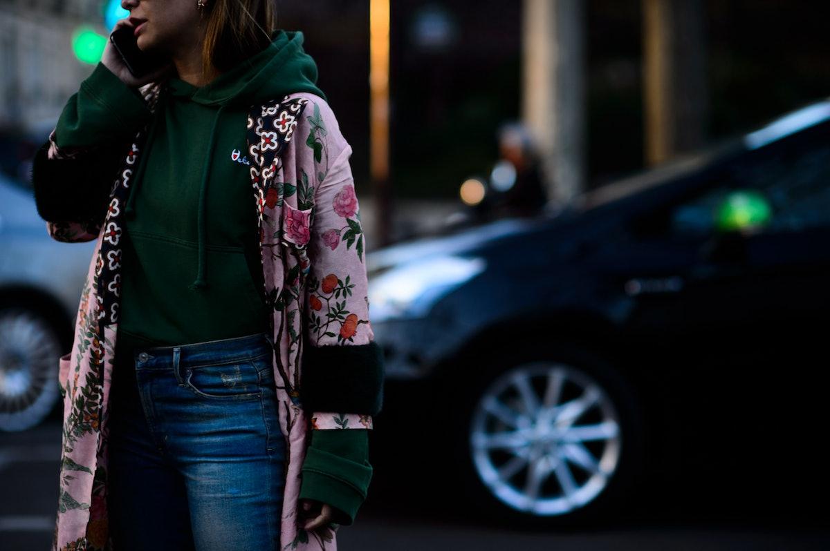 Le-21eme-Adam-Katz-Sinding-Paris-Fashion-Week-Fall-Winter-2016-2017_AKS4520-layering