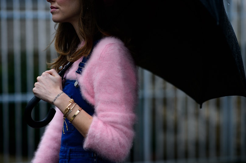 Le-21eme-Adam-Katz-Sinding-Paris-Fashion-Week-Fall-Winter-2016-2017_AKS4758-layering