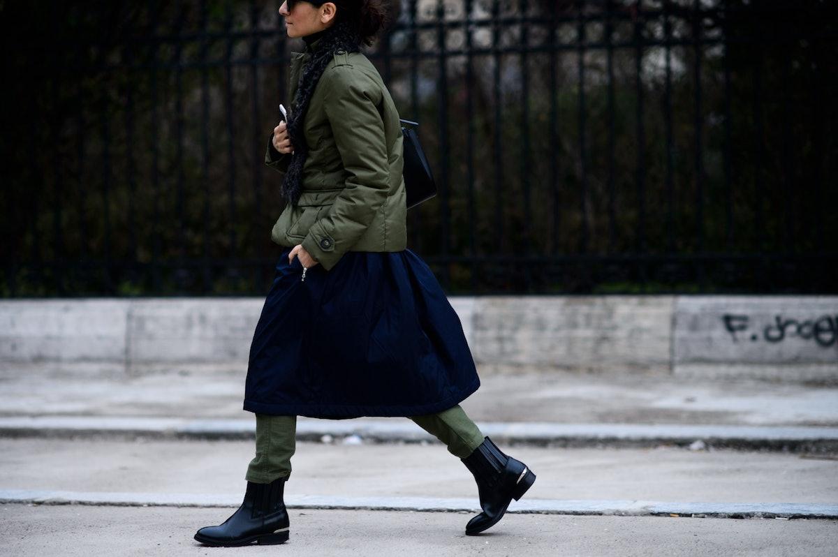 Le-21eme-Adam-Katz-Sinding-Paris-Fashion-Week-Fall-Winter-2016-2017_AKS7016-layering