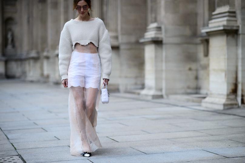 Le-21eme-Adam-Katz-Sinding-Paris-Fashion-Week-Fall-Winter-2016-2017_AKS8859-layering