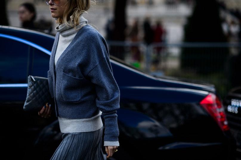 Le-21eme-Adam-Katz-Sinding-Paris-Fashion-Week-Fall-Winter-2016-2017_AKS9202-layering