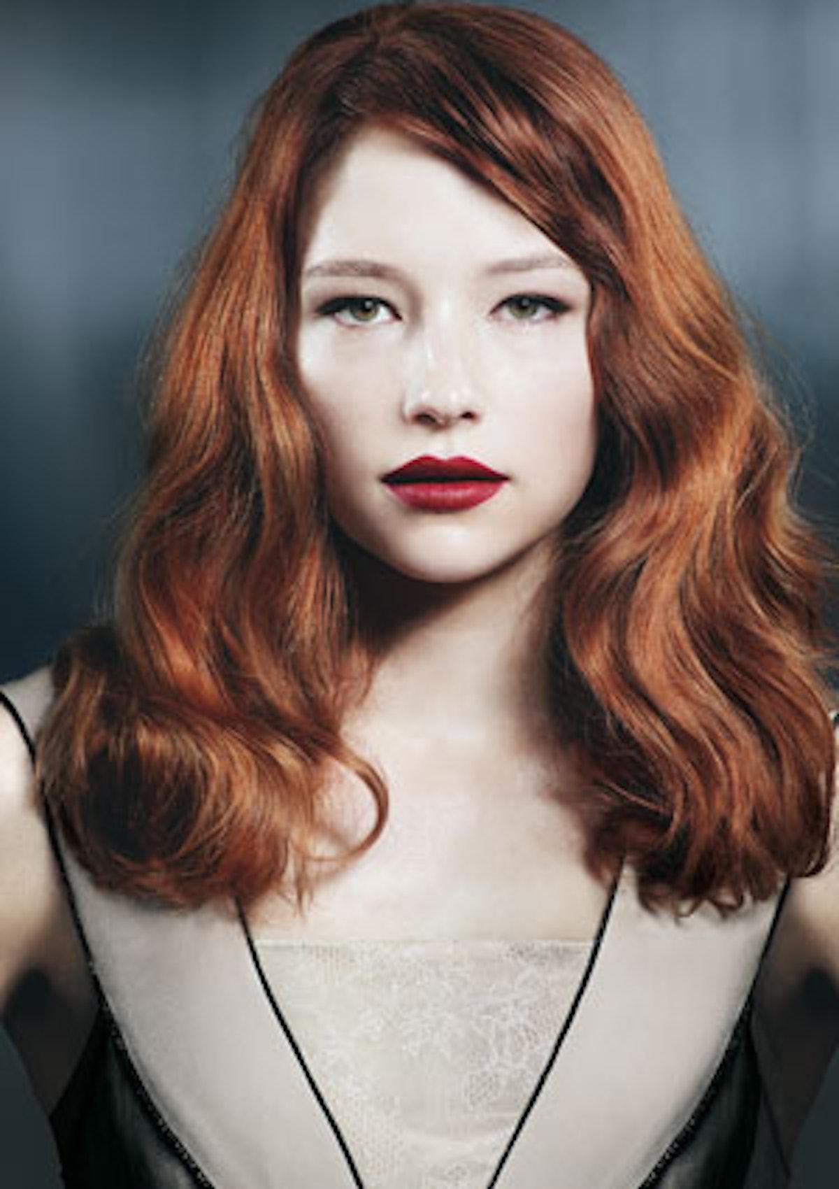 cear-haley-bennett-actress-v