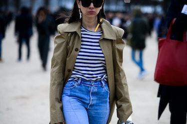 Le-21eme-Adam-Katz-Sinding-Paris-Fashion-Week-Fall-Winter-2016-2017_AKS0112-springcoats