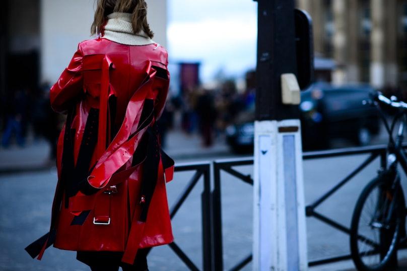 Le-21eme-Adam-Katz-Sinding-Paris-Fashion-Week-Fall-Winter-2016-2017_AKS0756-springcoats