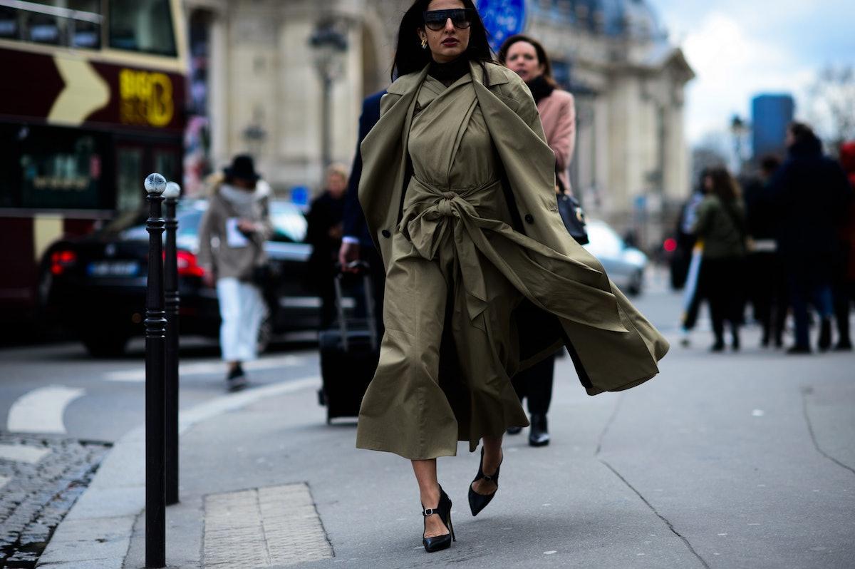 Le-21eme-Adam-Katz-Sinding-Paris-Fashion-Week-Fall-Winter-2016-2017_AKS0806-springcoats