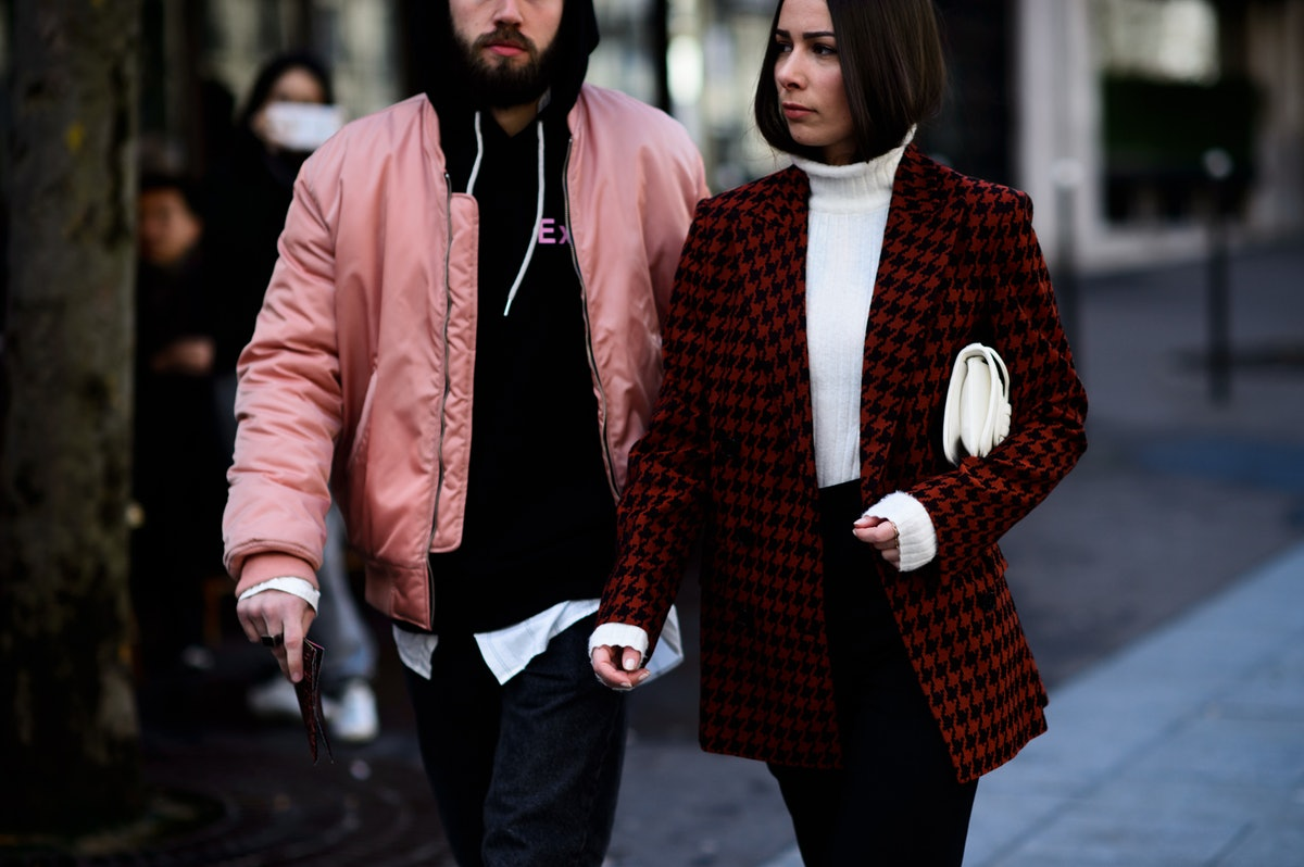 Le-21eme-Adam-Katz-Sinding-Paris-Fashion-Week-Fall-Winter-2016-2017_AKS1069-springcoats