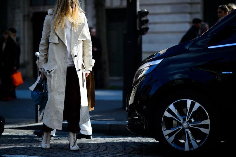 Le-21eme-Adam-Katz-Sinding-Paris-Fashion-Week-Fall-Winter-2016-2017_AKS1419-springcoats