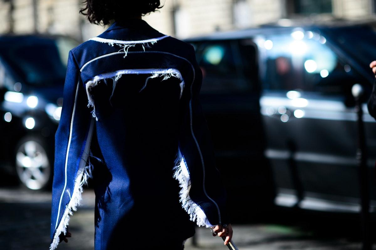 Le-21eme-Adam-Katz-Sinding-Paris-Fashion-Week-Fall-Winter-2016-2017_AKS1465-springcoats