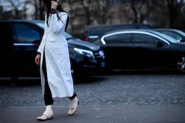Le-21eme-Adam-Katz-Sinding-Paris-Fashion-Week-Fall-Winter-2016-2017_AKS2005-springcoats