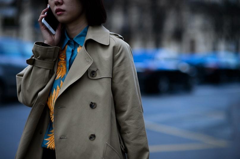 Le-21eme-Adam-Katz-Sinding-Paris-Fashion-Week-Fall-Winter-2016-2017_AKS2130-springcoats