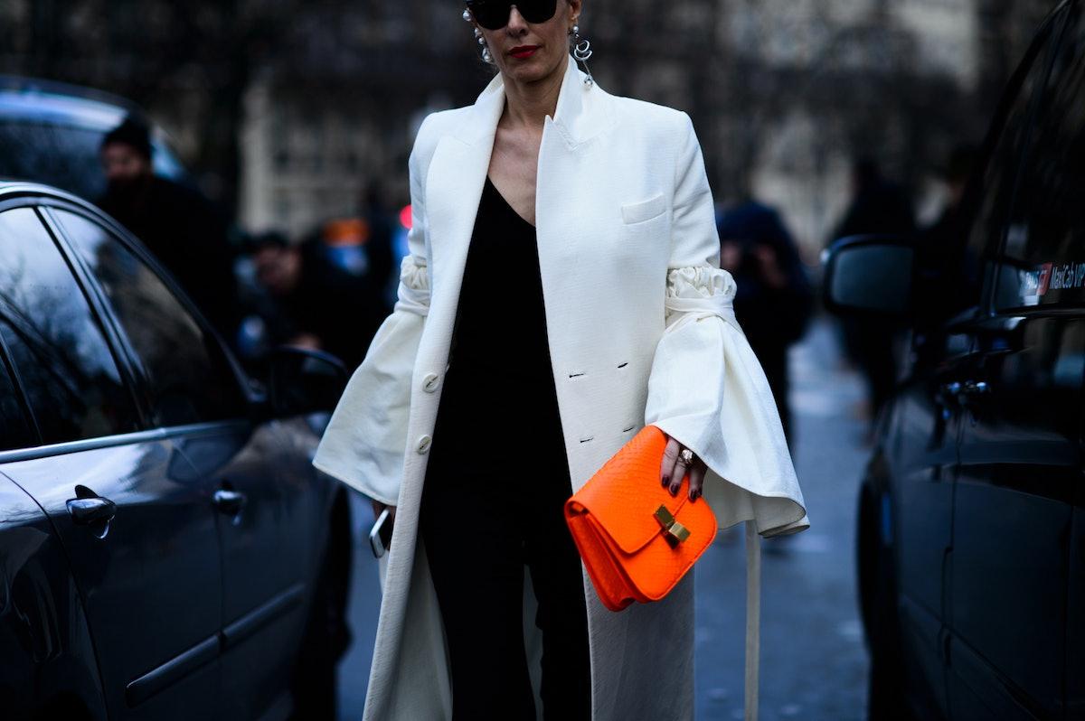 Le-21eme-Adam-Katz-Sinding-Paris-Fashion-Week-Fall-Winter-2016-2017_AKS2098-springcoats