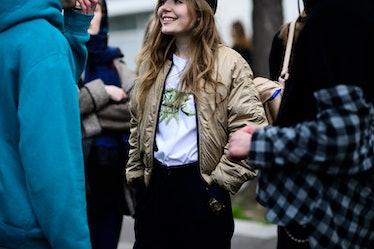 Le-21eme-Adam-Katz-Sinding-Paris-Fashion-Week-Fall-Winter-2016-2017_AKS2920-springcoats