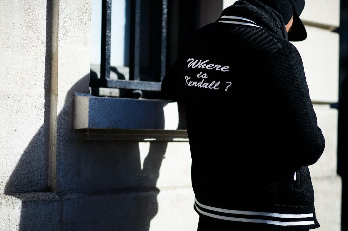 Le-21eme-Adam-Katz-Sinding-Paris-Fashion-Week-Fall-Winter-2016-2017_AKS2802-springcoats
