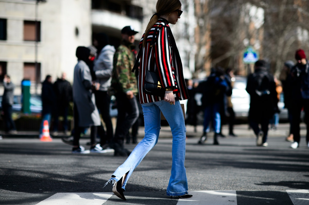 Le-21eme-Adam-Katz-Sinding-Paris-Fashion-Week-Fall-Winter-2016-2017_AKS3290-springcoats