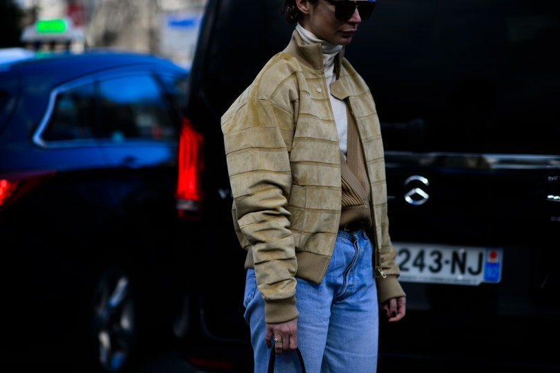 Le-21eme-Adam-Katz-Sinding-Paris-Fashion-Week-Fall-Winter-2016-2017_AKS3507-springcoats