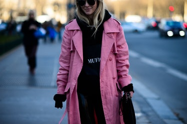 Le-21eme-Adam-Katz-Sinding-Paris-Fashion-Week-Fall-Winter-2016-2017_AKS3863-springcoats