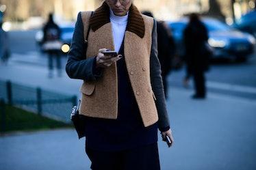 Le-21eme-Adam-Katz-Sinding-Paris-Fashion-Week-Fall-Winter-2016-2017_AKS3794-springcoats