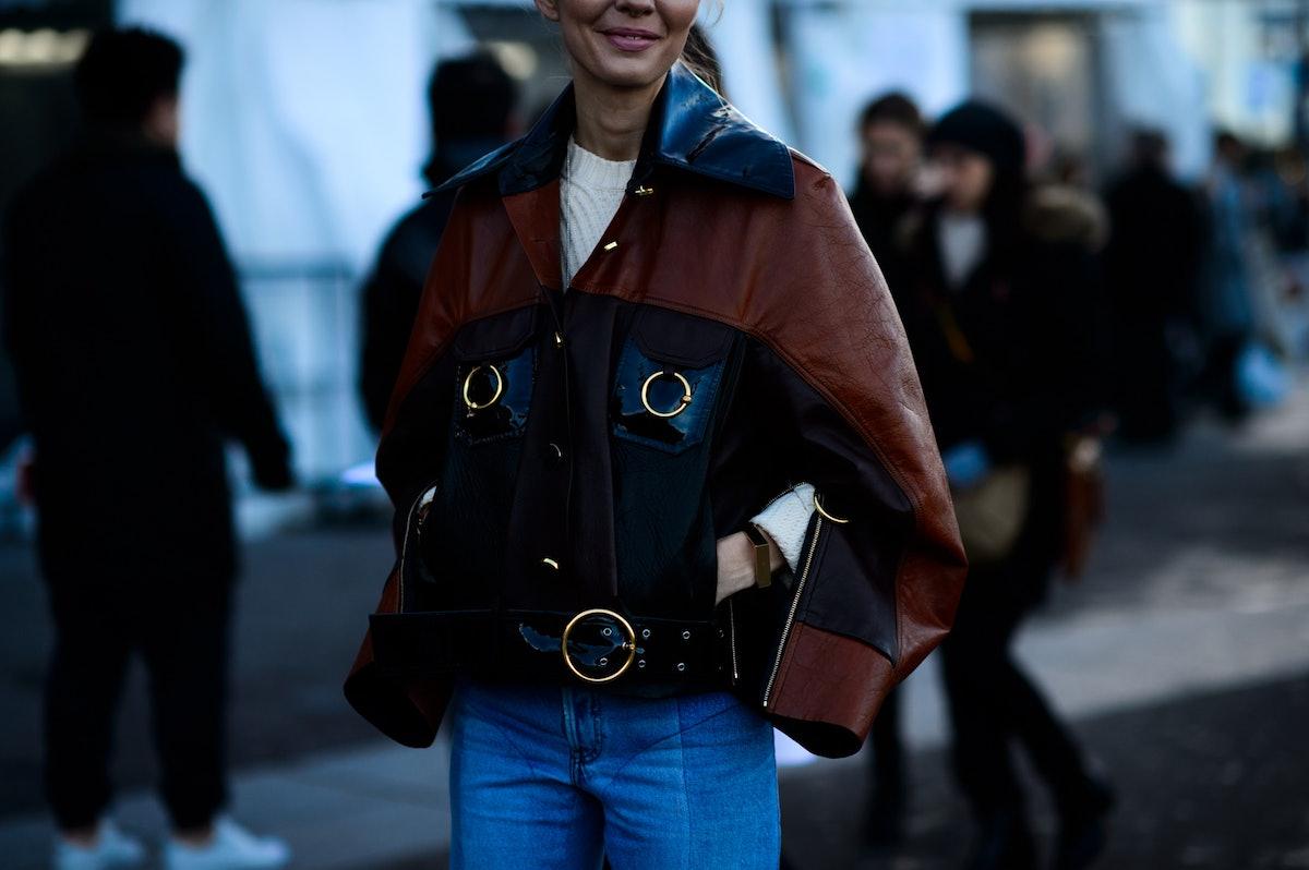 Le-21eme-Adam-Katz-Sinding-Paris-Fashion-Week-Fall-Winter-2016-2017_AKS4360-springcoats