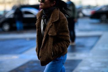 Le-21eme-Adam-Katz-Sinding-Paris-Fashion-Week-Fall-Winter-2016-2017_AKS4324-springcoats