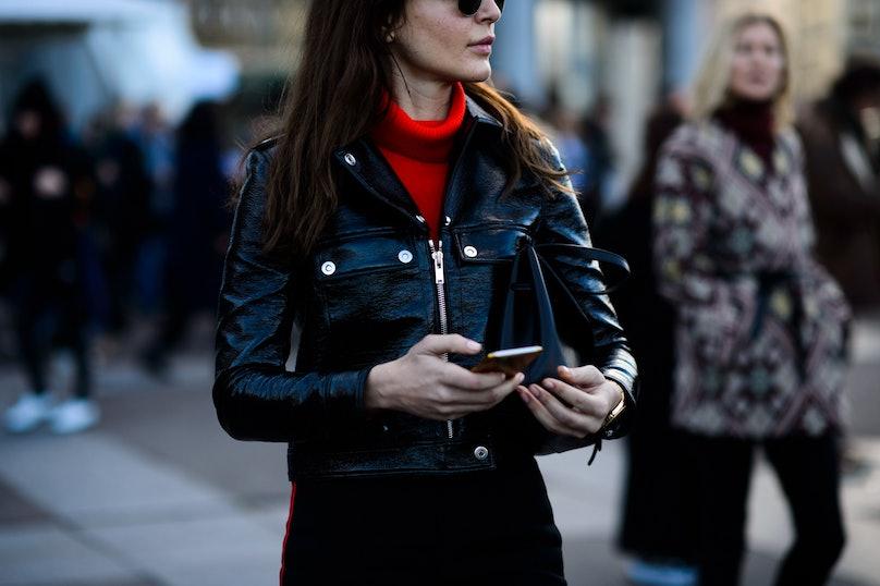 Le-21eme-Adam-Katz-Sinding-Paris-Fashion-Week-Fall-Winter-2016-2017_AKS4569-springcoats