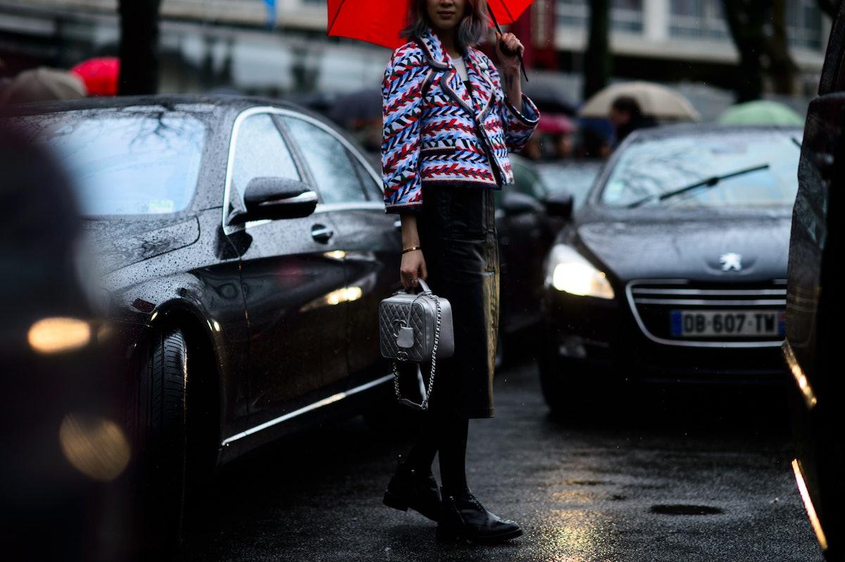 Le-21eme-Adam-Katz-Sinding-Paris-Fashion-Week-Fall-Winter-2016-2017_AKS5144-springcoats