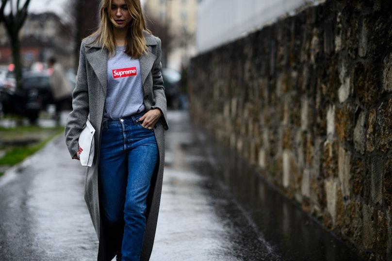 Le-21eme-Adam-Katz-Sinding-Paris-Fashion-Week-Fall-Winter-2016-2017_AKS5673-springcoats