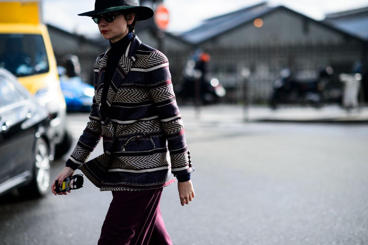Le-21eme-Adam-Katz-Sinding-Paris-Fashion-Week-Fall-Winter-2016-2017_AKS6494-springcoats