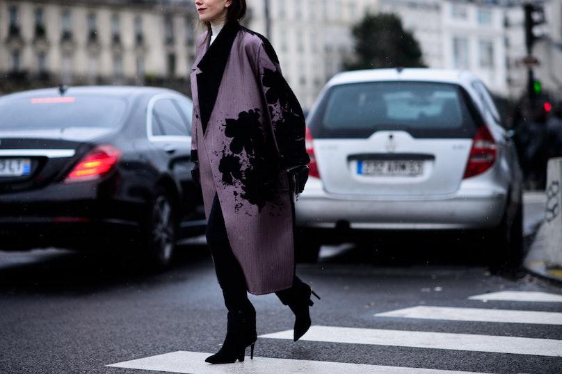Le-21eme-Adam-Katz-Sinding-Paris-Fashion-Week-Fall-Winter-2016-2017_AKS7275-springcoats