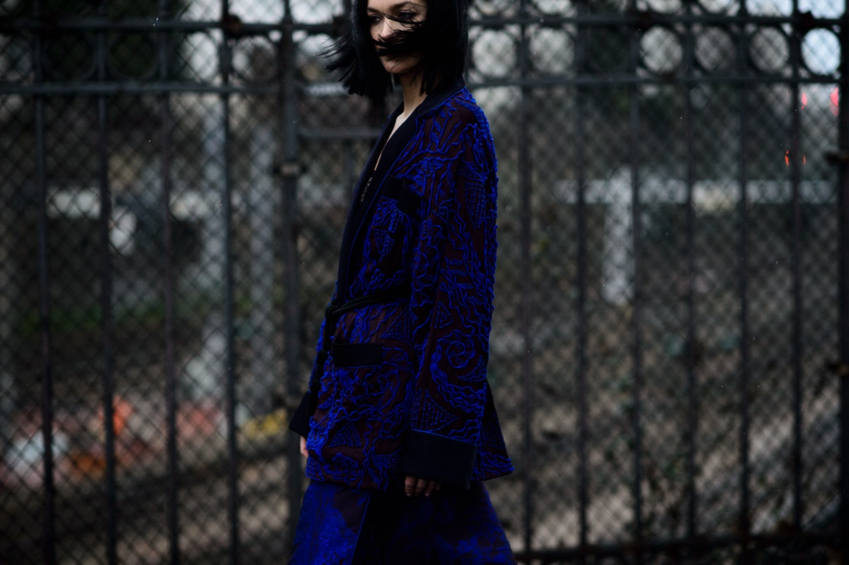 Le-21eme-Adam-Katz-Sinding-Paris-Fashion-Week-Fall-Winter-2016-2017_AKS7763-springcoats