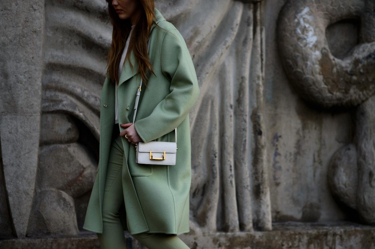 Le-21eme-Adam-Katz-Sinding-Paris-Fashion-Week-Fall-Winter-2016-2017_AKS7798-springcoats